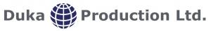 duka-production-logo-300x45
